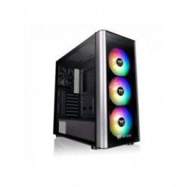 THERMALTAKE case mid tower...