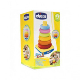 CHICCO baby classic torre...
