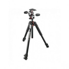 MANFROTTO 055x pro3 kit...