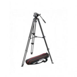 MANFROTTO mvk500am kit...
