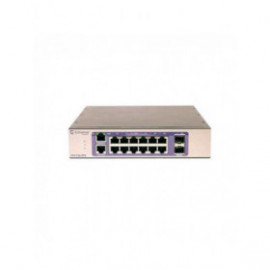 EXTREME 210-12p-ge2 switch...