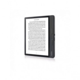 KOBO forma 8 touch screen...