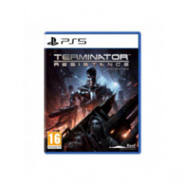 REEF ENTERTAINMENT ps5...