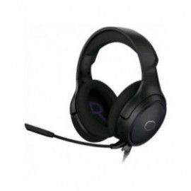COOLER MASTER mh630 cuffie...