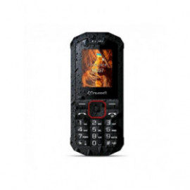 CROSSCALL spider x1 dual...