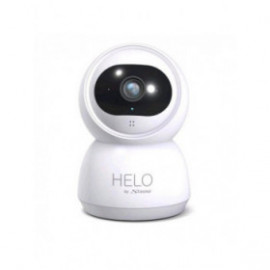 STRONG helo videocamera...