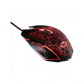 TRUST gxt 105 mouse gaming...
