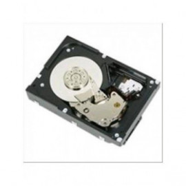 DELL 400-auux hdd 4.000gb...