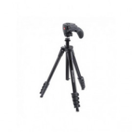 MANFROTTO compact action...