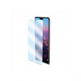 CELLY huawei p20 pro easy...