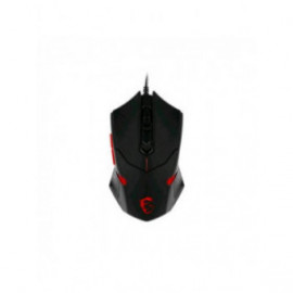 MSI ds b1 mouse gaming...