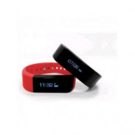 NILOX ernest fit tracker