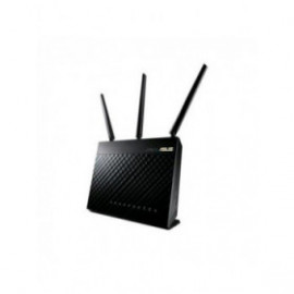 ASUS rt-ac68u router...
