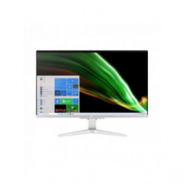 ACER aspire c27-1655 all in...