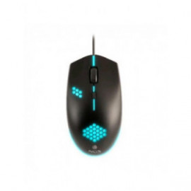 NGS gmx-120 mouse gaming...