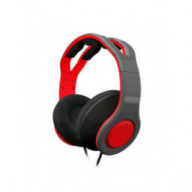 GIOTECK tx30 cuffie stereo...