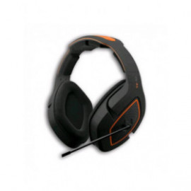 GIOTECK tx50 cuffie stereo...