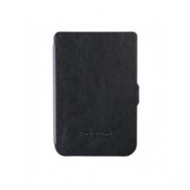 POCKETBOOK touch lux 3/...