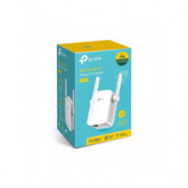 TP-LINK ac750 network repeater
